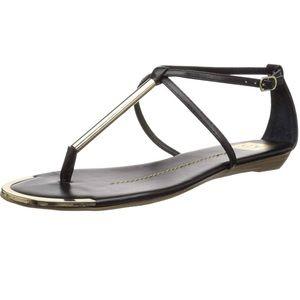 Dolce Vita Sandals Size 7.5